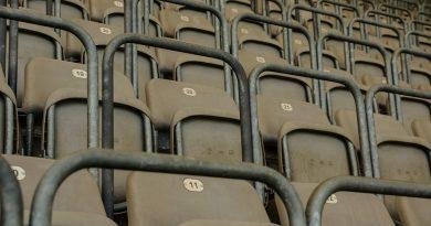 Fußballstart nicht vor Anfang März, mehr Vorbereitungszeit