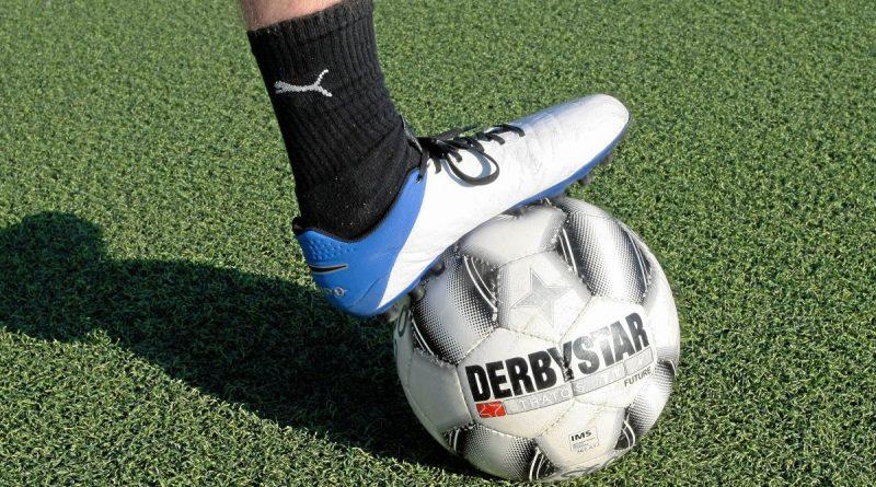 Der FVN schafft eine Möglichkeit, um Nachwuchsmannschaft für eine höhere Liga zu melden. Foto: Frank Oppitz / FUNKE Foto Services