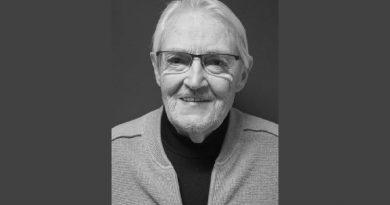 Der GSV Moers trauert um Kurt Schopen